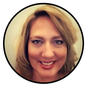 Trudy Arellano - Sales Representative