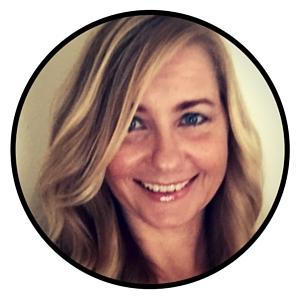 Traci Moore - Sales Representative