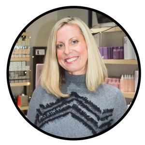 Renee Duryee - Sales Representative