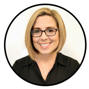 Rachel Wolf - Sales Representative