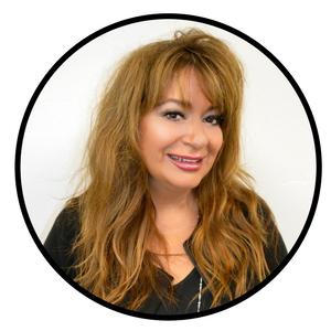 Stephanie Rosenow - Sales Representative