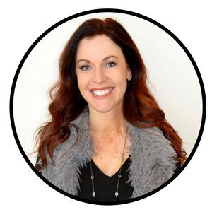 Kelly Zaldo - Sales Representative
