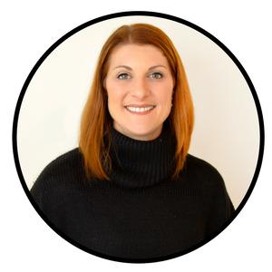 Jennifer Wickman - Sales Representative