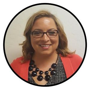 Kimberly Tokalau - Sales Representative