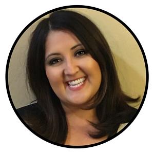 Suzie Johnson - Sales Representative