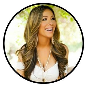 Monica Blanco - Sales Representative