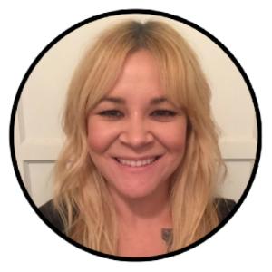 Breanna Calvary - Sales Representative