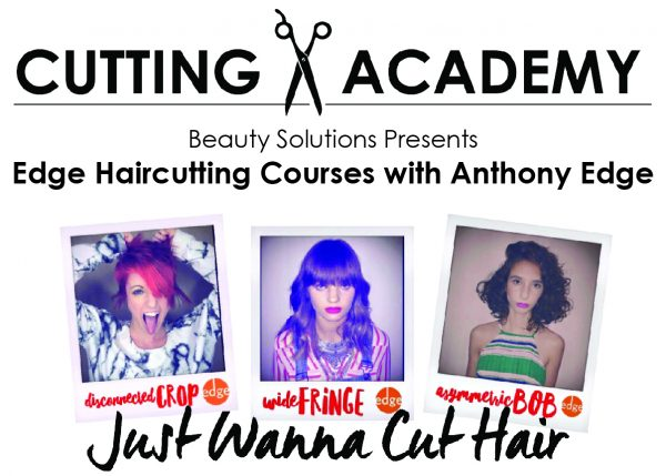 Cutting-Academy-600x429.jpg