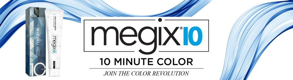 MEGIX10 Page Banner.png