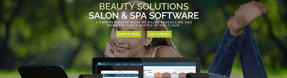 Salon Software.jpg