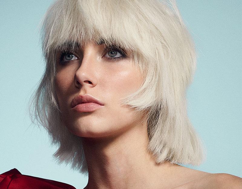 CM Blonde MeArtboard 1.jpg