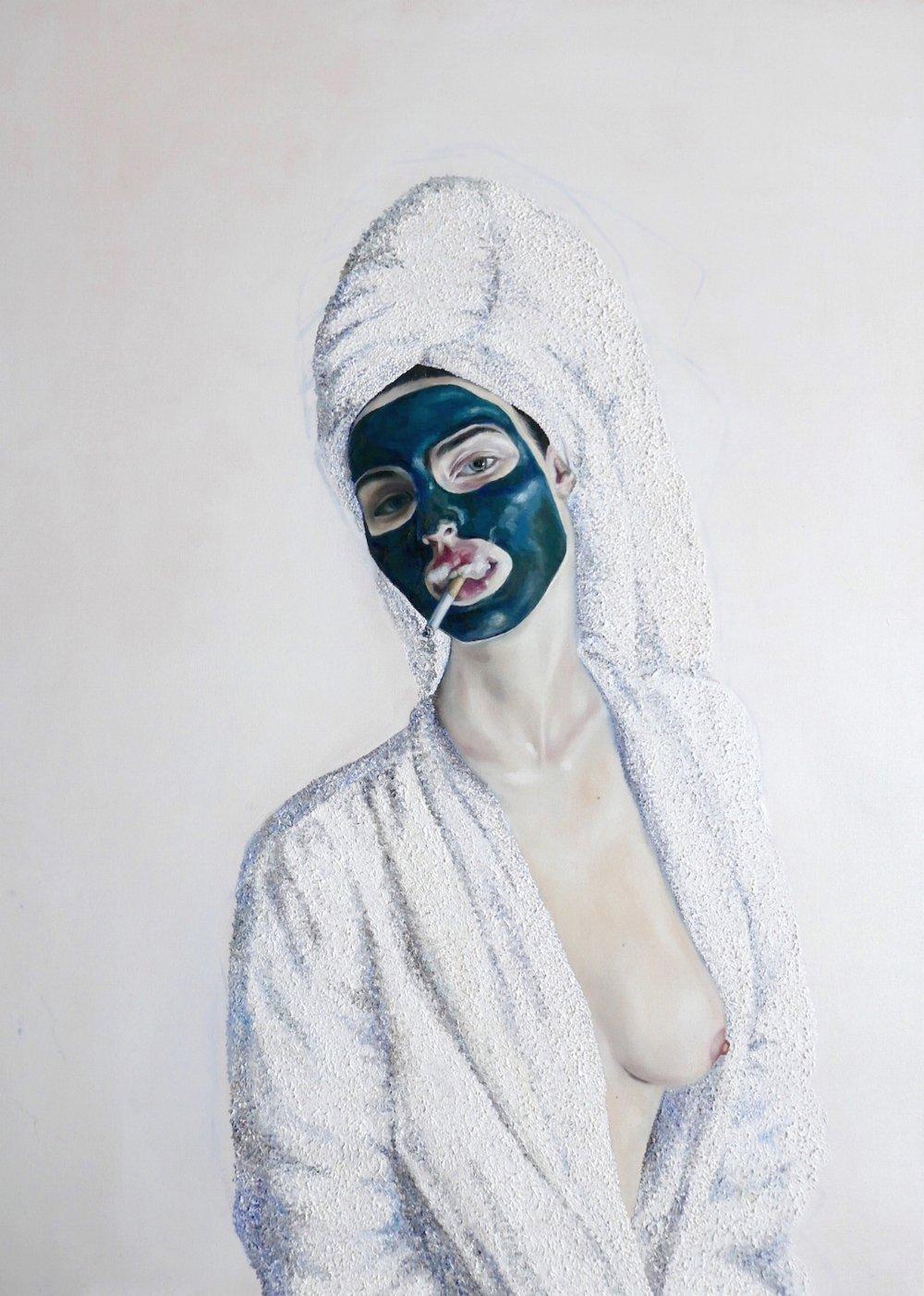 Tali+Lennox+Art+Painting.jpg
