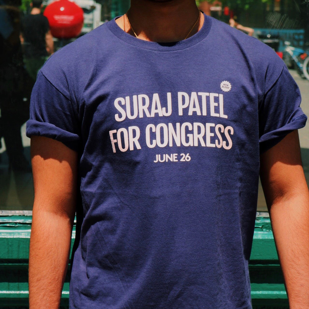 suraj-congress-tee-photo.jpg
