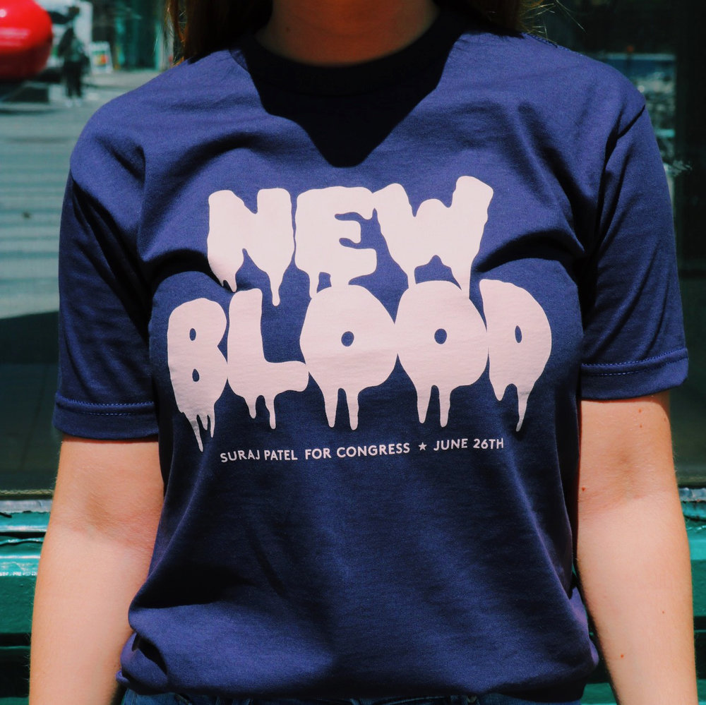 new-blood-tee-photo.jpg