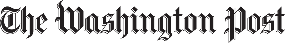washington_post_logo.png