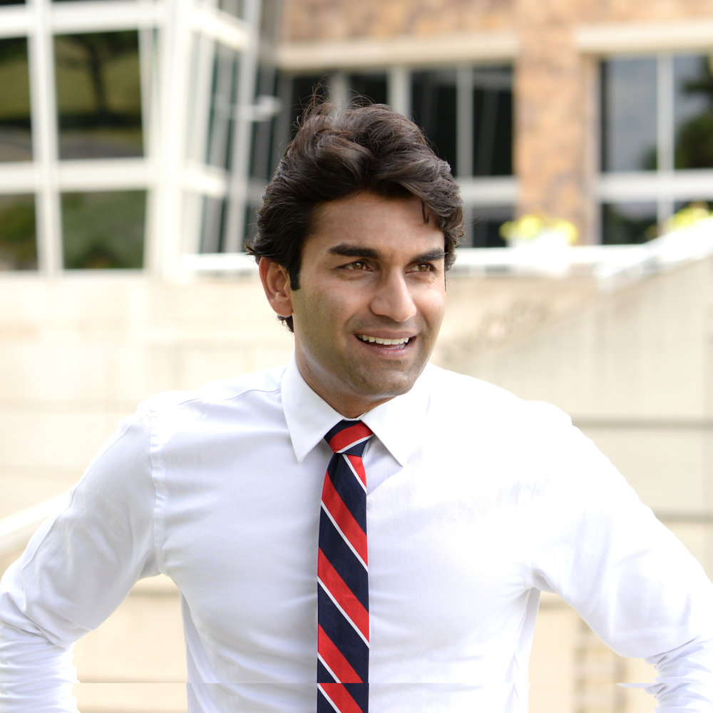 Copy of Official Campaign Headshot SQUARE.jpg