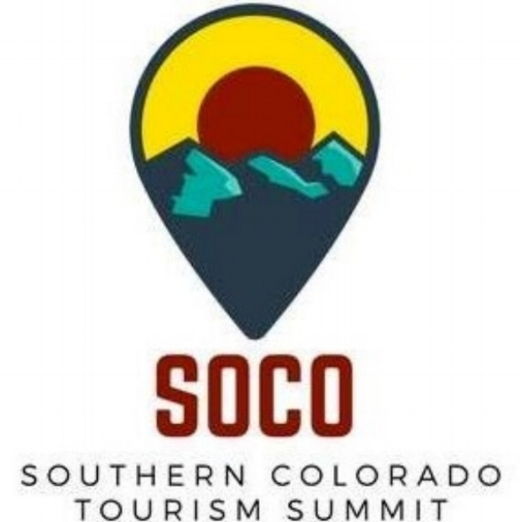 SOCO Tourism Summit