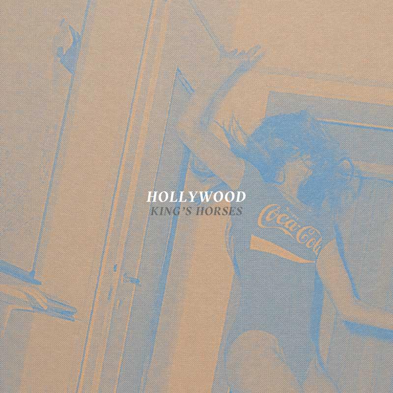 holywood.jpg