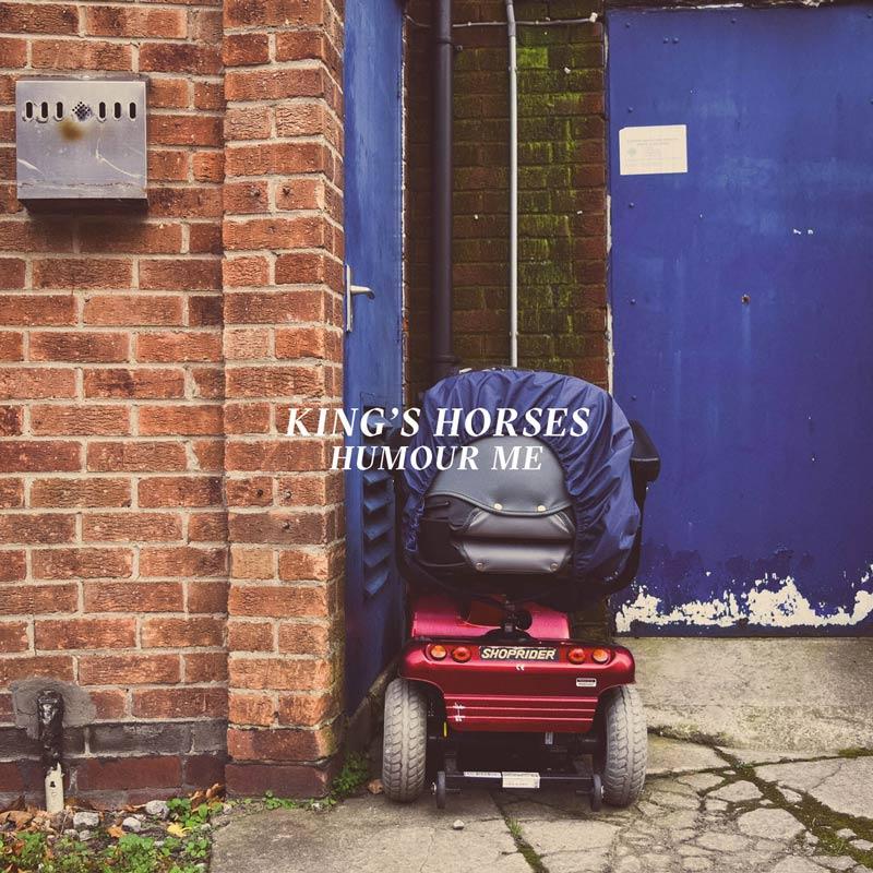 KINGS-HORSES-_Humour_me_small.jpg