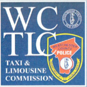 WC TLC - Permit Number: 01-00155