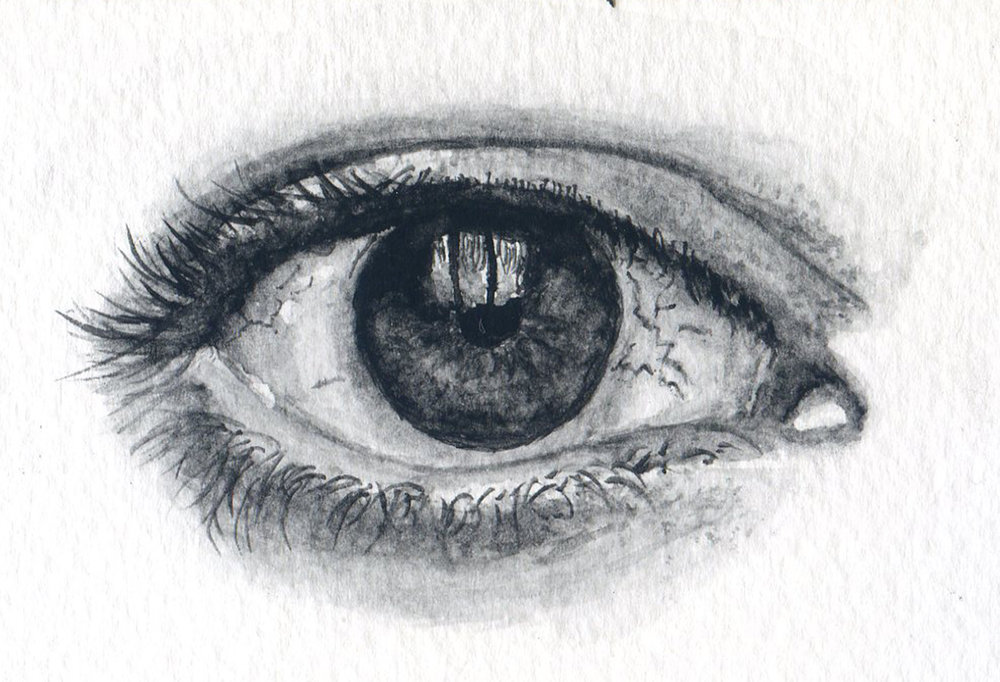 watercolor eye 1.jpg