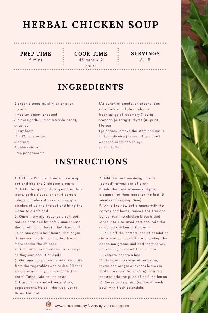 herbal chicken soup recipe (1).png