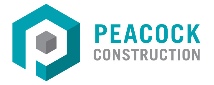 Peacock Construction Inc.