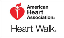logo_heartwalk.jpg
