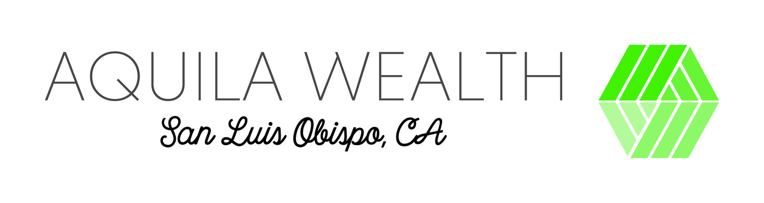 Aquila Wealth Advisors