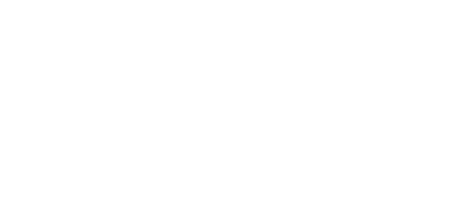 Healthy Equation