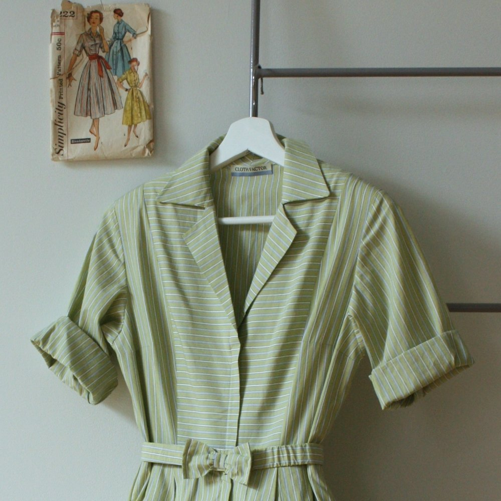 Pattern and dress IMG_0959.jpg