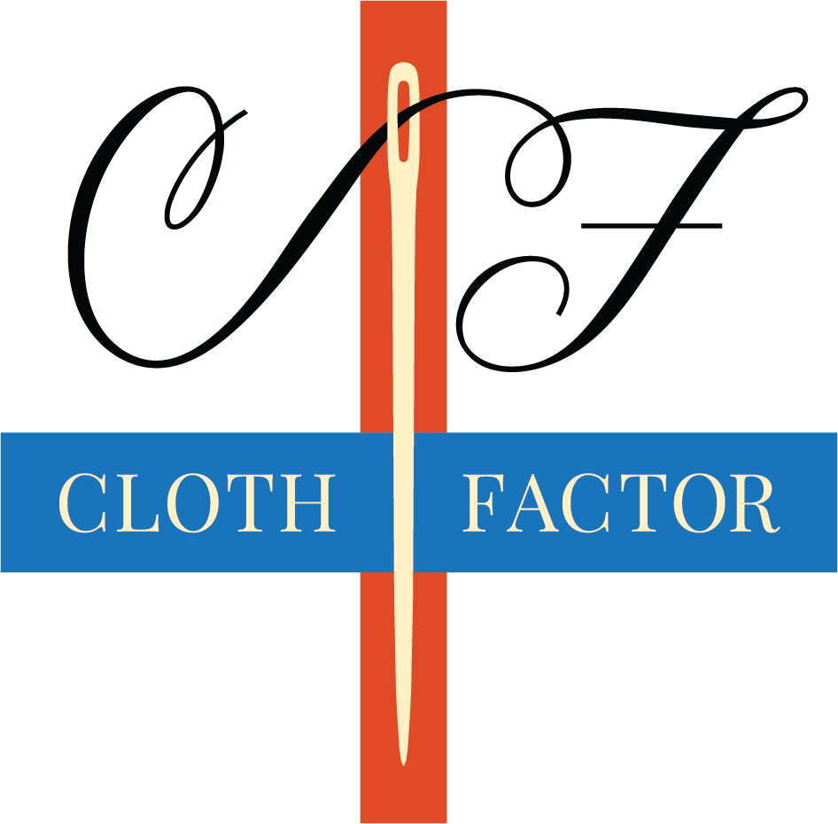 Cloth Factor