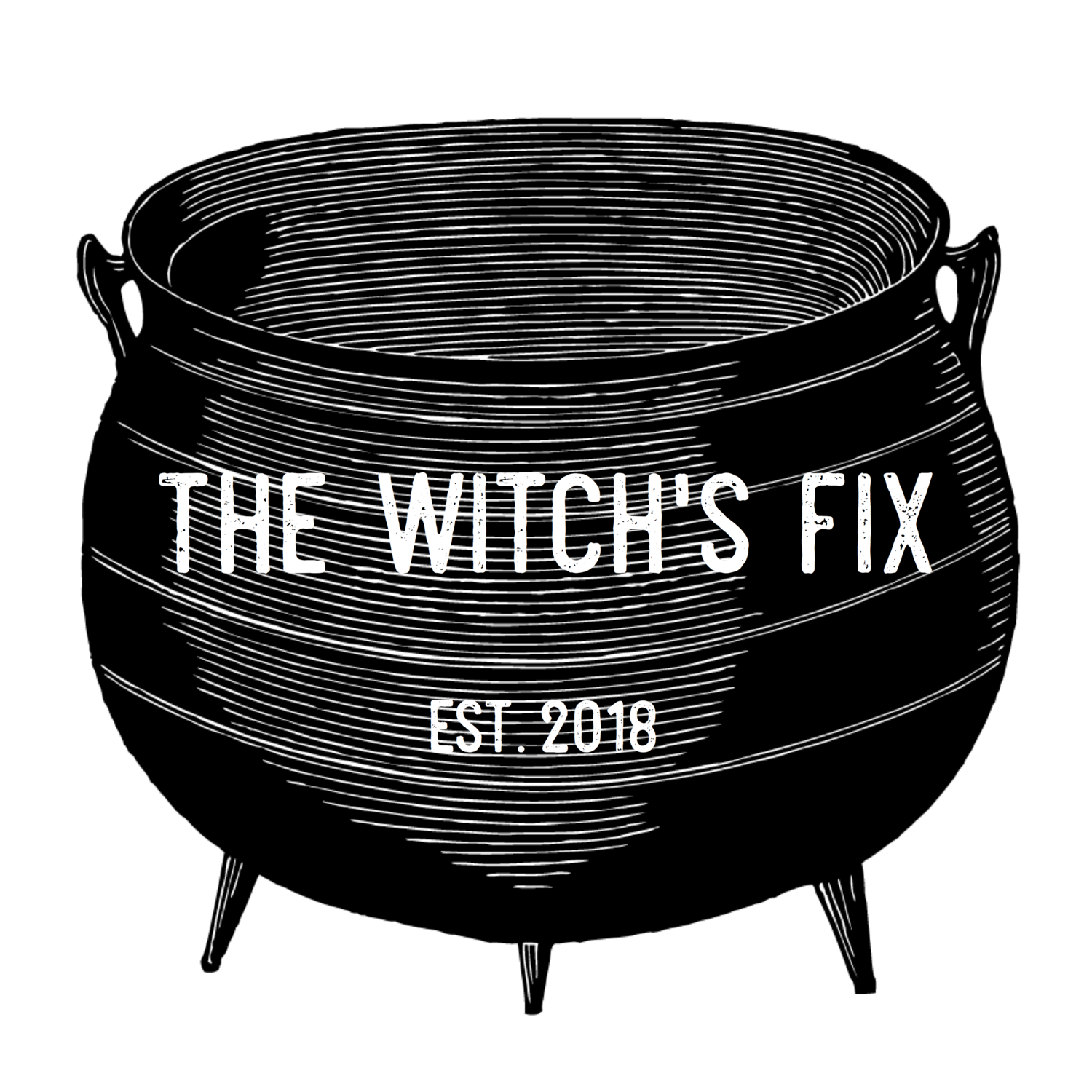 The Witch's Fix