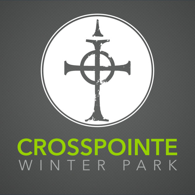 crosspointe winter park.jpg