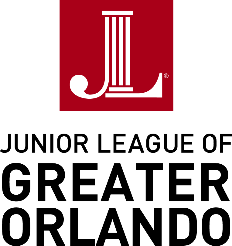 juniorleague.jpg