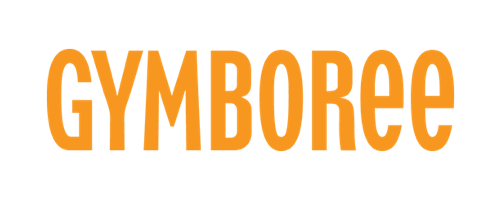 shop gymboree - Gymboree offers unique from head to toe high-quality children's clothing and accessories in sizes newborn to 12