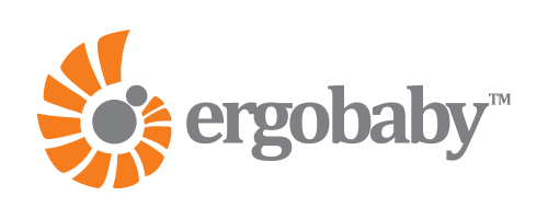 shop ergobaby and get 10% off any one item or 25% off newborn baby bundle - Use Code