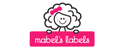 shop mabel's labels and get free shipping on all orders - Labels. Tips. Organization. Story-telling. For real life.