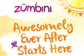 Zumbini-awesome.jpg