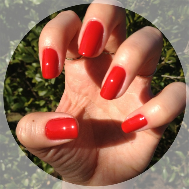 summernails7.jpg
