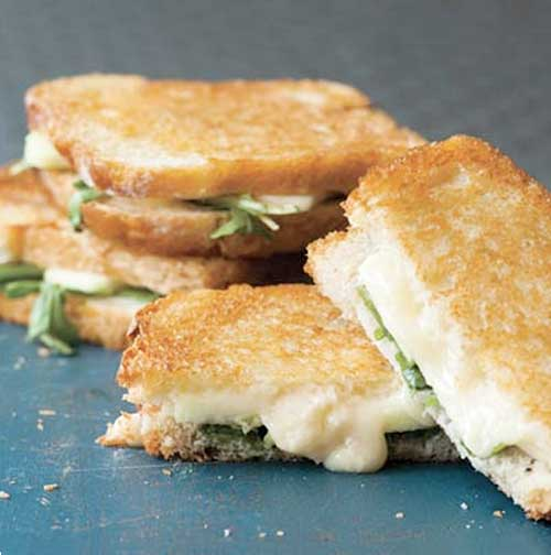 fancygrilledcheese