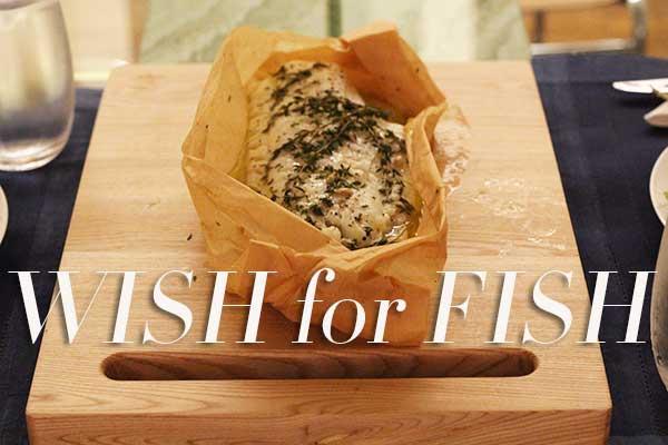 wishforfish