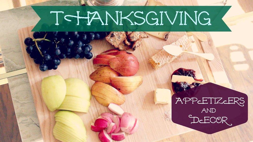 thanksgivingapps.jpg