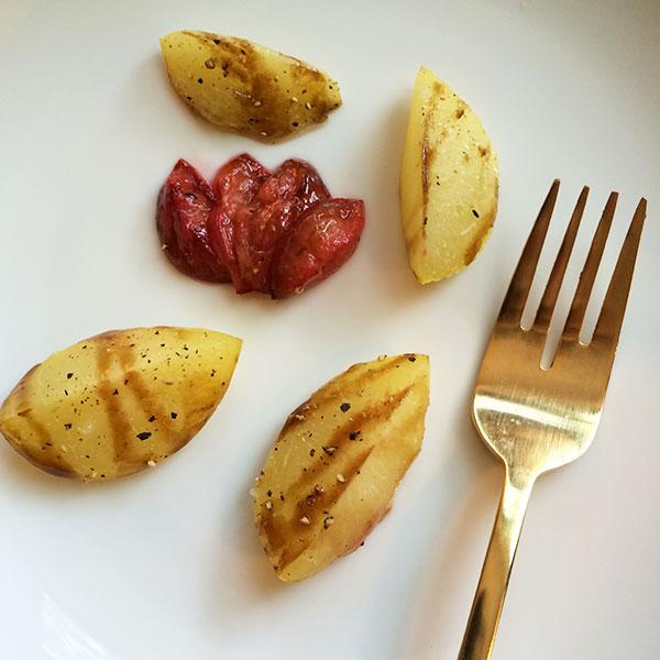 roasted-stone-fruit