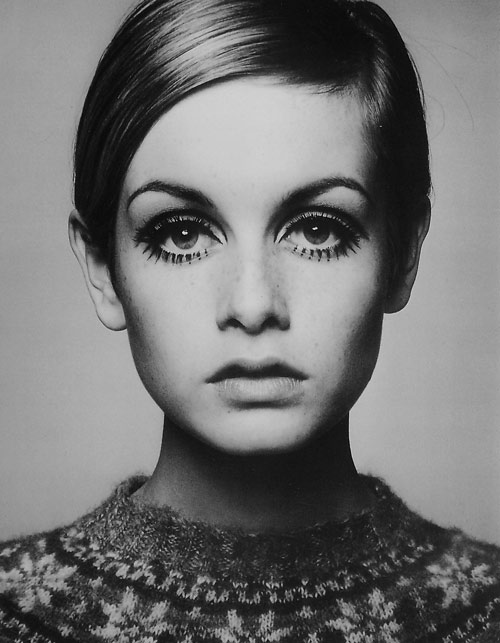 Twiggy-60s-Model-Pixie-Haircut