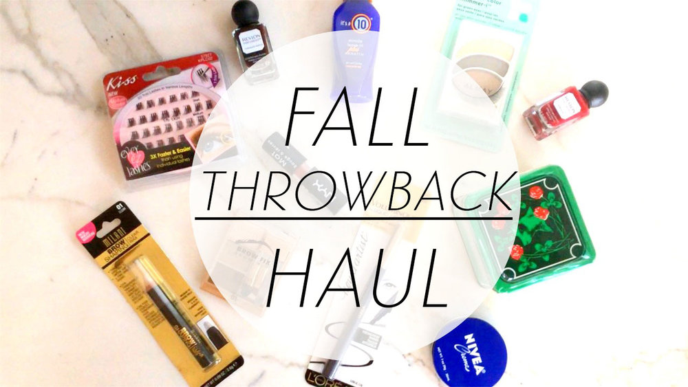 fallthrowbackhaul.jpg