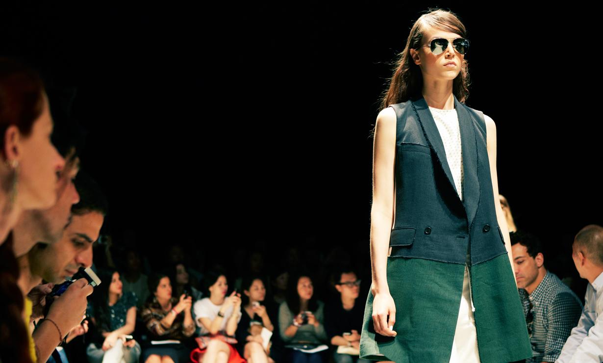 fashion-week-new-york-s1_2 (1)
