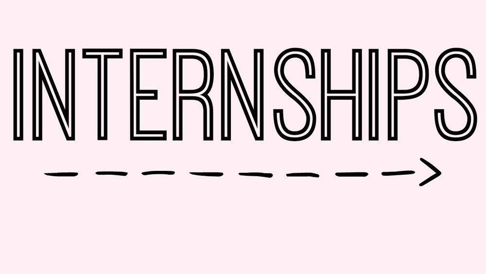 internships2.jpg