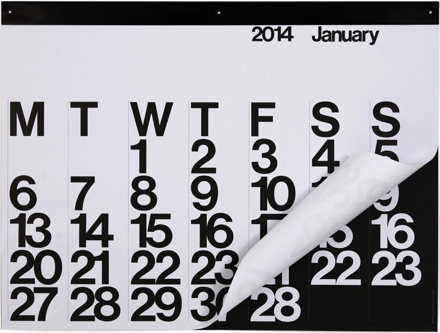 the-stendig-calendar-2014-1