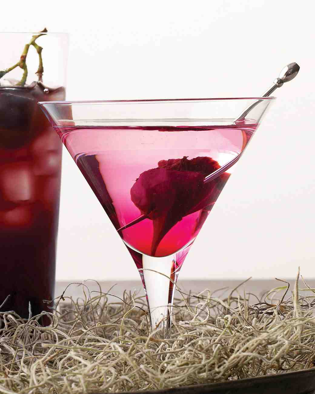 BleedingHeartMartini